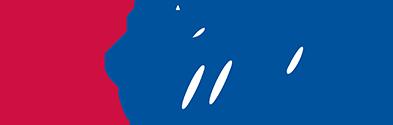 Zandhandel Faasse Logo
